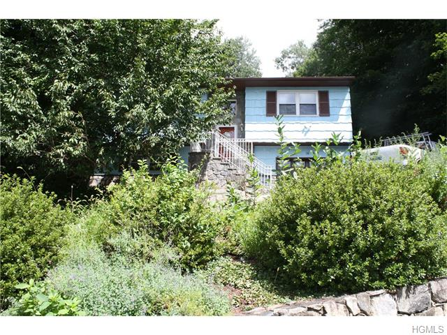 Rental Homes for Rent, ListingId:35025940, location: 14 Hemlock Trail Court Carmel 10512