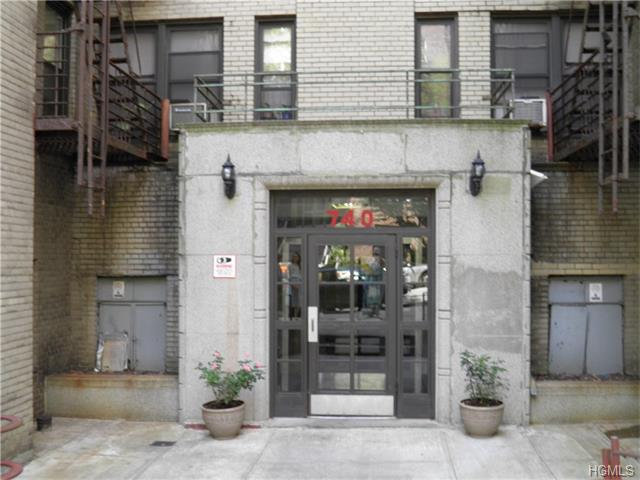 Rental Homes for Rent, ListingId:35062544, location: 740 West 187th Street New York 10033