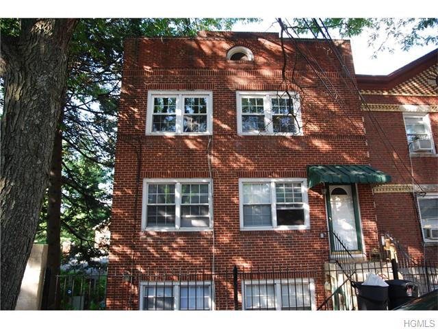 Rental Homes for Rent, ListingId:35046314, location: 37 Maynard Street Tuckahoe 10707