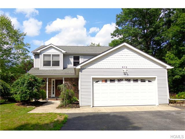 Real Estate for Sale, ListingId: 35034078, Highland,NY12528
