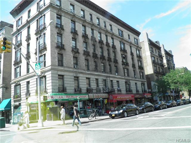 Rental Homes for Rent, ListingId:35062515, location: 740 West 187th Street New York 10033