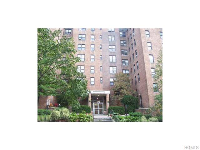 Rental Homes for Rent, ListingId:35046360, location: 270 North Broadway Yonkers 10701