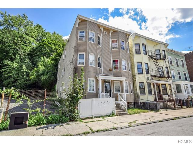 Real Estate for Sale, ListingId: 35912371, Yonkers, NY  10701