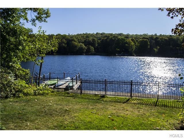 Real Estate for Sale, ListingId: 35118668, Putnam Valley,NY10579