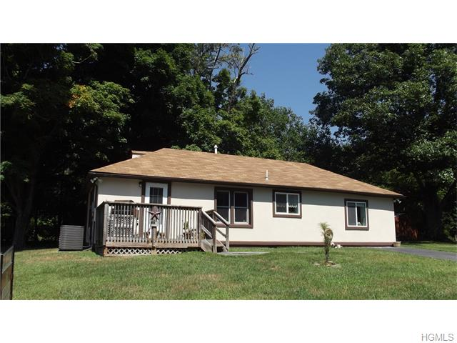 Rental Homes for Rent, ListingId:35360599, location: 811 Mount Airy Road New Windsor 12553