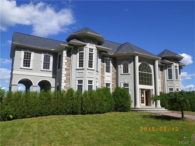 Real Estate for Sale, ListingId: 35230540, Bloomingburg,NY12721