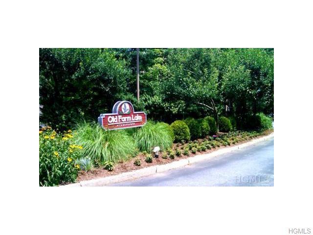 Rental Homes for Rent, ListingId:35126056, location: 160 Birchwood Close Chappaqua 10514