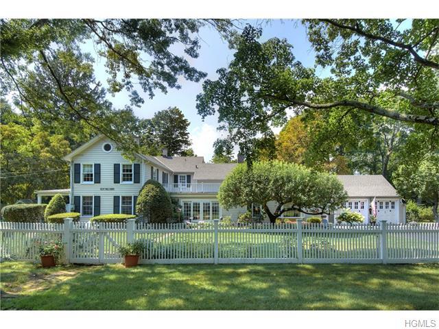 Real Estate for Sale, ListingId: 35566819, Rye Brook,NY10573