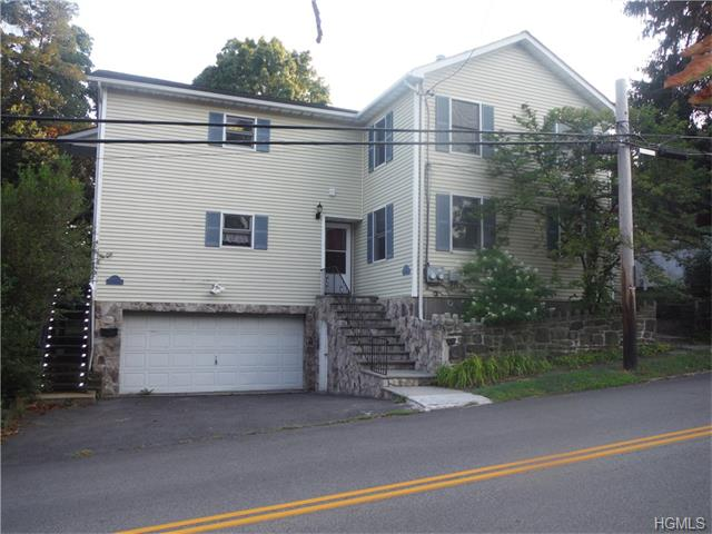 Rental Homes for Rent, ListingId:35062496, location: 41 High Street Hastings On Hudson 10706