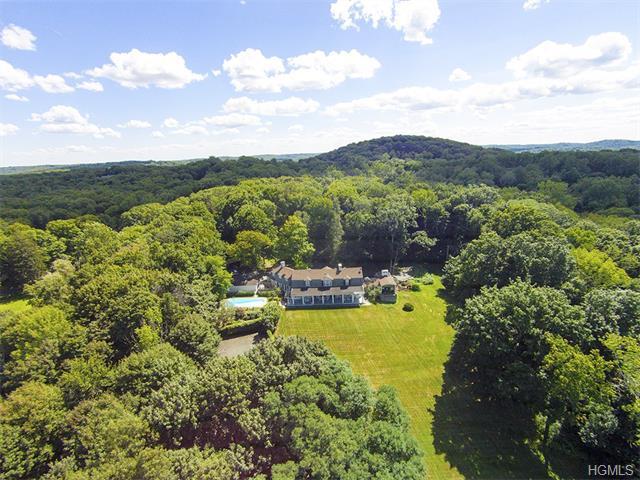 Real Estate for Sale, ListingId: 35080989, Bedford,NY10506
