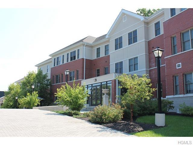 Rental Homes for Rent, ListingId:35150649, location: Cornwall 12518