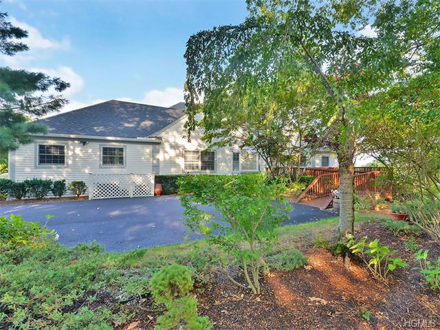 Real Estate for Sale, ListingId: 35184330, White Plains,NY10605