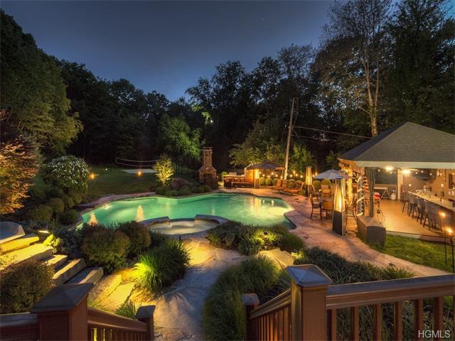 Real Estate for Sale, ListingId: 35062518, Mahopac,NY10541