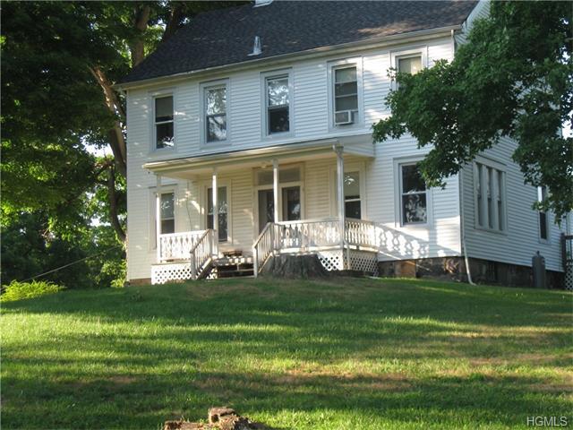 Rental Homes for Rent, ListingId:35076095, location: 129 Estrada Road Central Valley 10917
