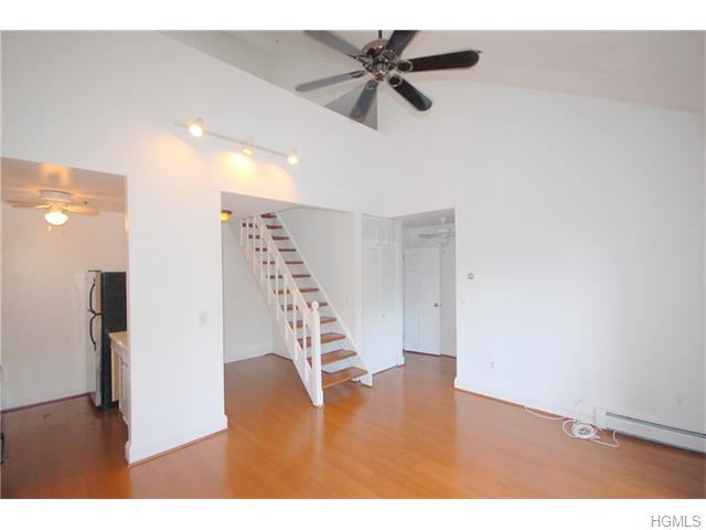 Rental Homes for Rent, ListingId:35080999, location: 400 Mount Pleasant Avenue Mamaroneck 10543