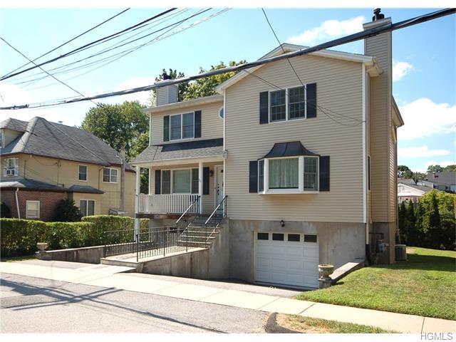 Rental Homes for Rent, ListingId:35360790, location: 30 Rose Avenue Harrison 10528