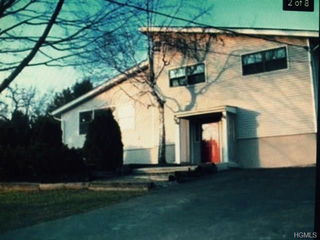 Rental Homes for Rent, ListingId:35080976, location: 10 Brooker Drive Newburgh 12550