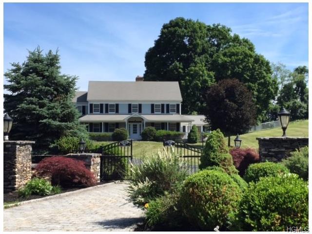 Rental Homes for Rent, ListingId:35081017, location: 21 Stebbins Farm Road Pawling 12564