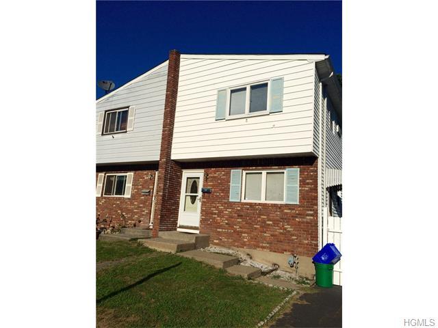 Rental Homes for Rent, ListingId:35105105, location: 52 Lonergan Drive Suffern 10901
