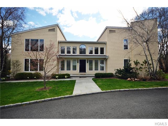 Rental Homes for Rent, ListingId:35080973, location: 1 Meadowwood Lane Rye 10580