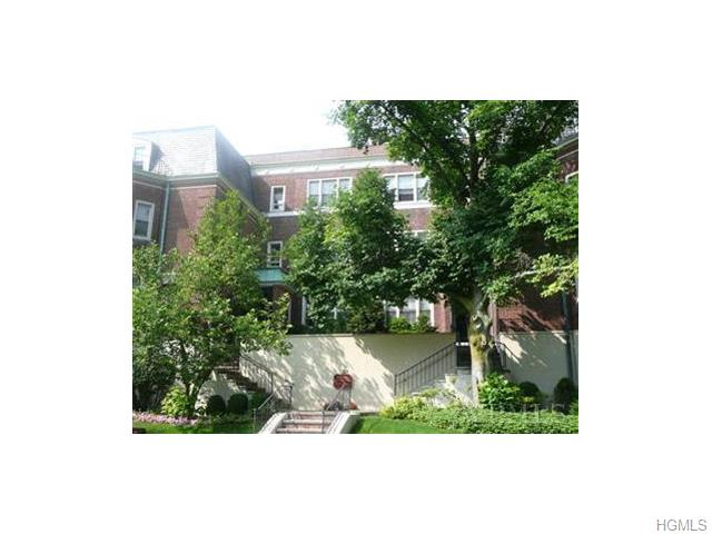Rental Homes for Rent, ListingId:35088837, location: 4 Chateau Circle Scarsdale 10583