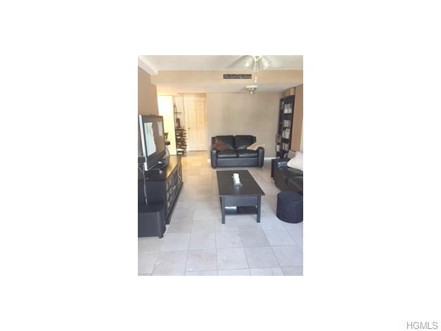 Real Estate for Sale, ListingId: 35126063, Pt Chester,NY10573
