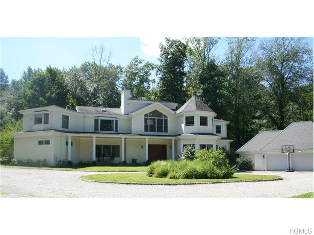 Rental Homes for Rent, ListingId:35139275, location: 230 Hardscrabble Road North Salem 10560