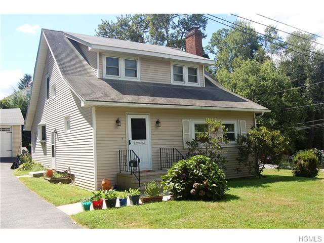 Rental Homes for Rent, ListingId:35139306, location: 25 North Street Bedford Hills 10507