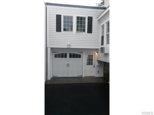 Rental Homes for Rent, ListingId:35098649, location: 225 Halstead Avenue Harrison 10528