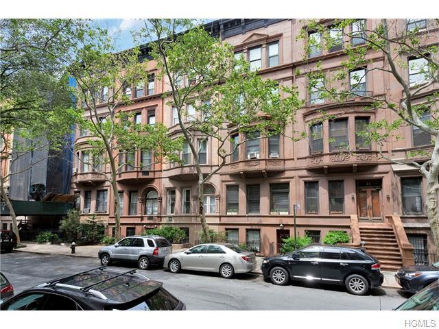 Rental Homes for Rent, ListingId:35098651, location: 23 West 89th Street New York 10024