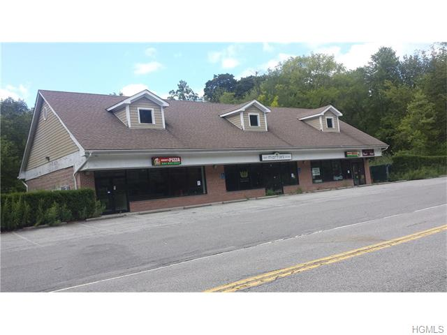 Real Estate for Sale, ListingId: 35312847, Putnam Valley,NY10579