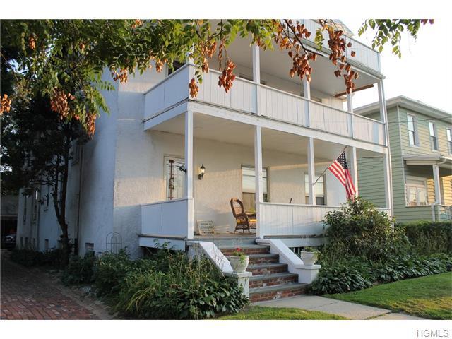 Rental Homes for Rent, ListingId:35143343, location: 50 Eastern Avenue Ossining 10562