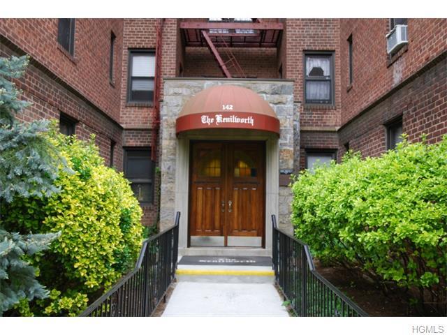Rental Homes for Rent, ListingId:35113643, location: 142 Garth Road Scarsdale 10583