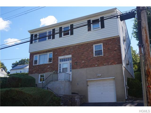 Rental Homes for Rent, ListingId:35118721, location: 396 Columbus Avenue Tuckahoe 10707