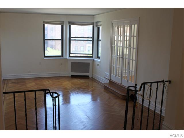 Rental Homes for Rent, ListingId:35126065, location: 1855 Grand Concourse Bronx 10453