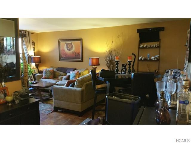 Rental Homes for Rent, ListingId:35131985, location: 615 Warburton Avenue Yonkers 10701