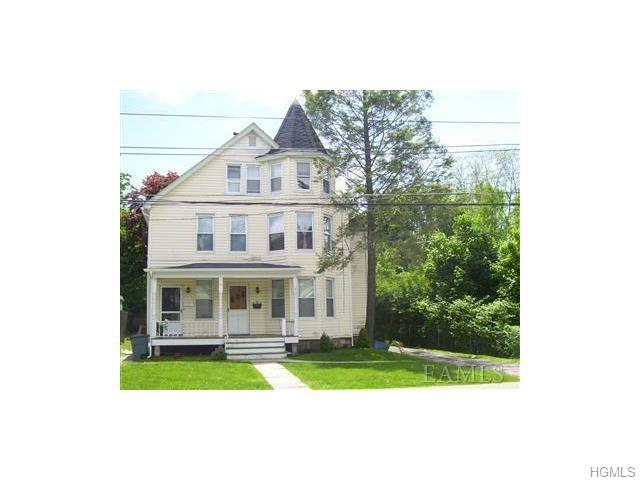 Rental Homes for Rent, ListingId:35131981, location: 22 Belle Avenue Ossining 10562
