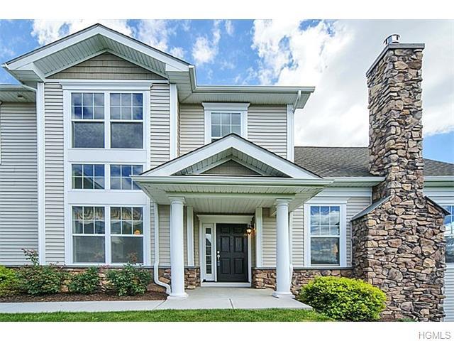 Real Estate for Sale, ListingId: 35131983, Bethel,NY12720