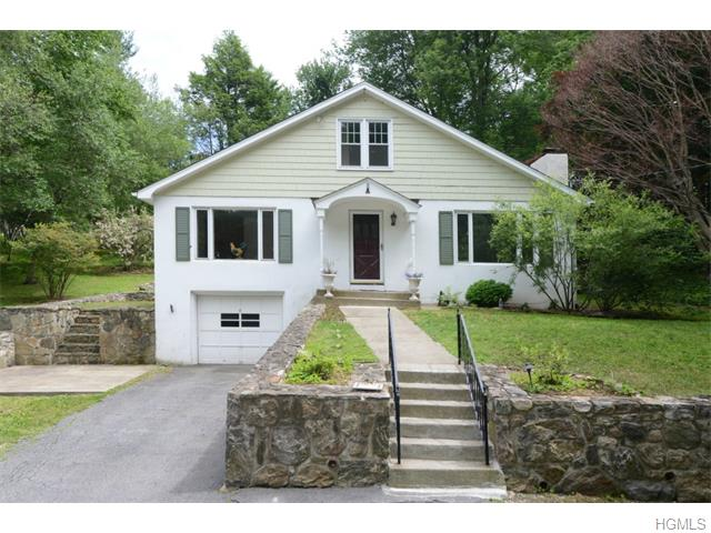 Rental Homes for Rent, ListingId:35131986, location: 10 Riverview Road Brewster 10509