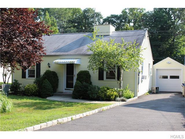 Rental Homes for Rent, ListingId:35209076, location: 65 Haines Boulevard Pt Chester 10573