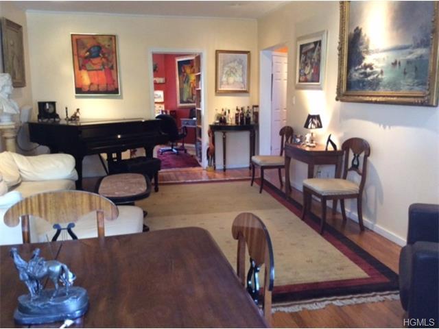 Rental Homes for Rent, ListingId:35169315, location: 1440 Boston Post Road Larchmont 10538