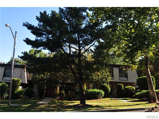 Rental Homes for Rent, ListingId:35150201, location: 2 Heritage Drive New City 10956