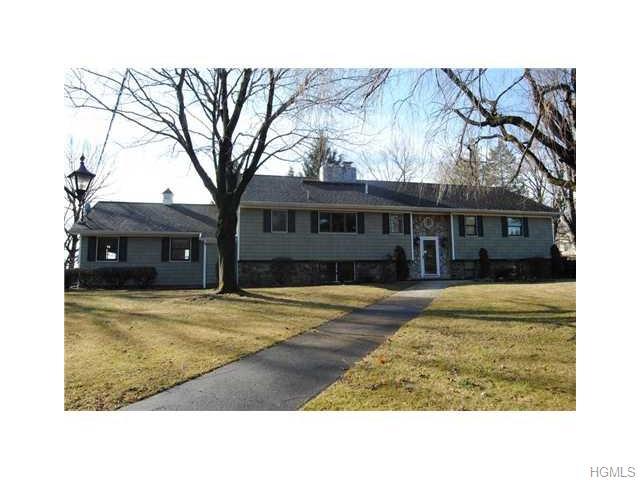 Rental Homes for Rent, ListingId:35209010, location: 7 Linda Drive Newburgh 12550