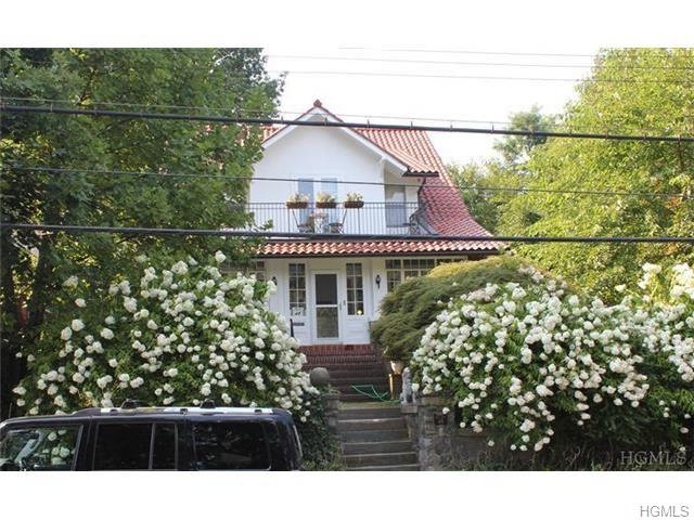 Rental Homes for Rent, ListingId:35566796, location: 48 Chatterton Parkway White Plains 10606