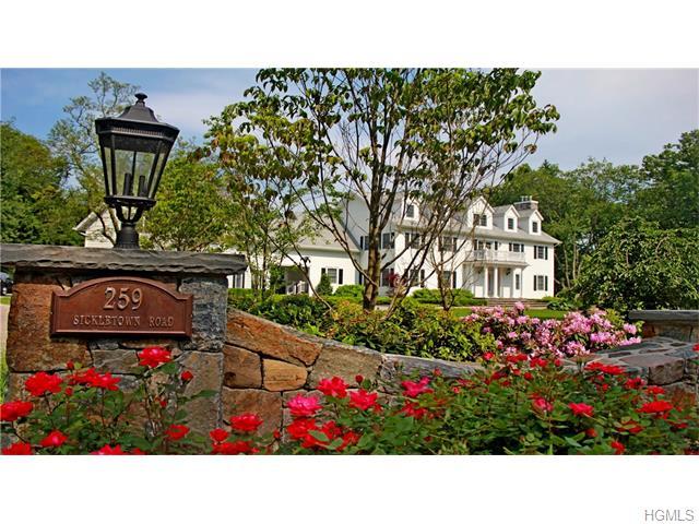 Real Estate for Sale, ListingId: 35150528, West Nyack,NY10994