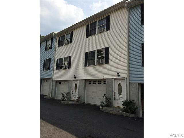 Rental Homes for Rent, ListingId:35150614, location: 48 Pocantico Street Sleepy Hollow 10591