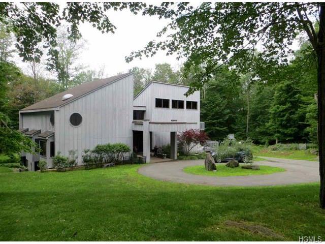 Rental Homes for Rent, ListingId:35289173, location: 10 Deforest Road South Fallsburg 12779