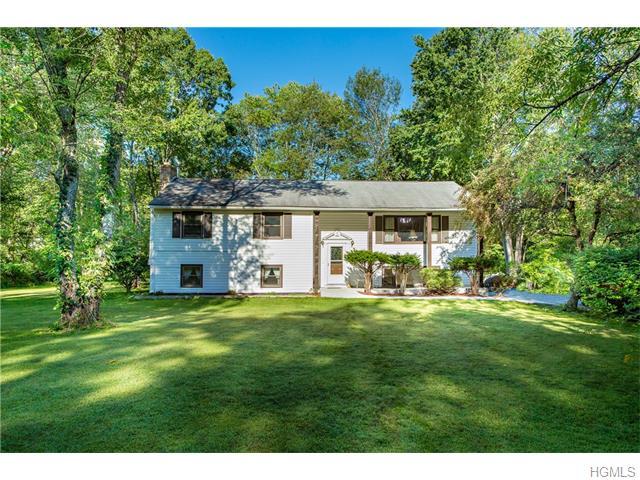Real Estate for Sale, ListingId: 35150647, Hyde Park,NY12538