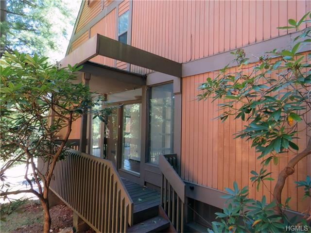 Rental Homes for Rent, ListingId:35169333, location: 130 Ogden Avenue Dobbs Ferry 10522