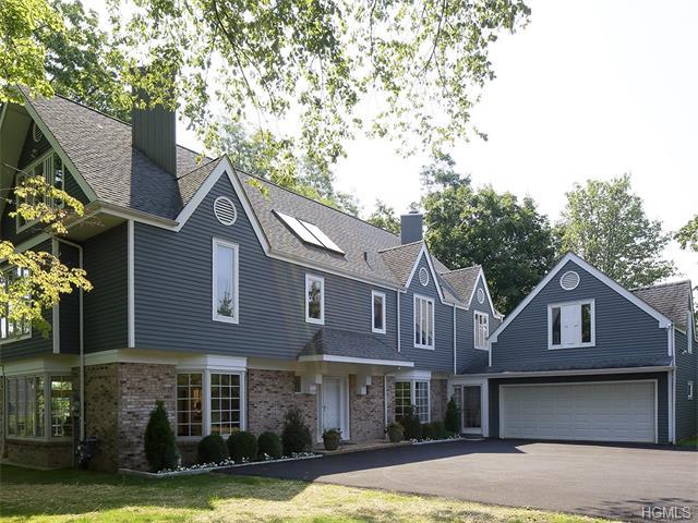 Real Estate for Sale, ListingId: 35457552, Harrison,NY10528